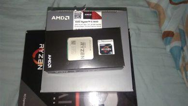 AMD-Ryzen-5-1600-1-1000x563