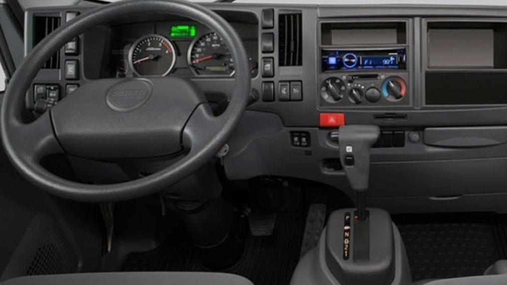 Lockhart Automotive