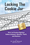 Protect against embezzlement, identity theft, and hackers