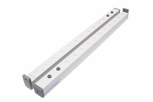 small resolution of lock it block it home security burglar bar for upright windows