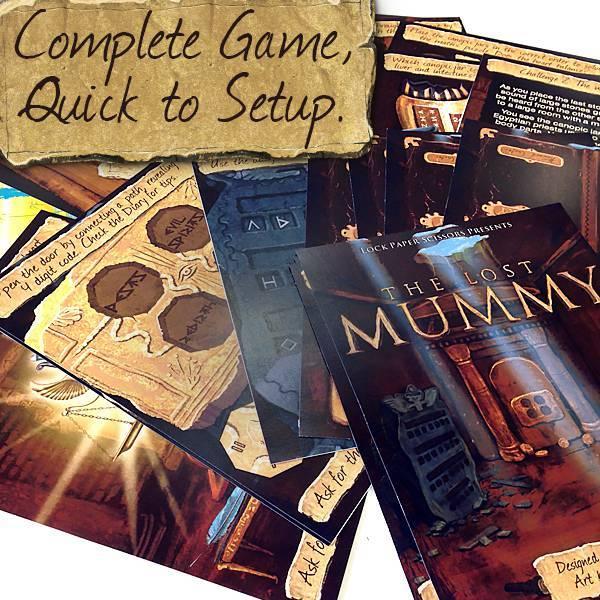 Diy Escape Room How To Design Your 1st Escape Game