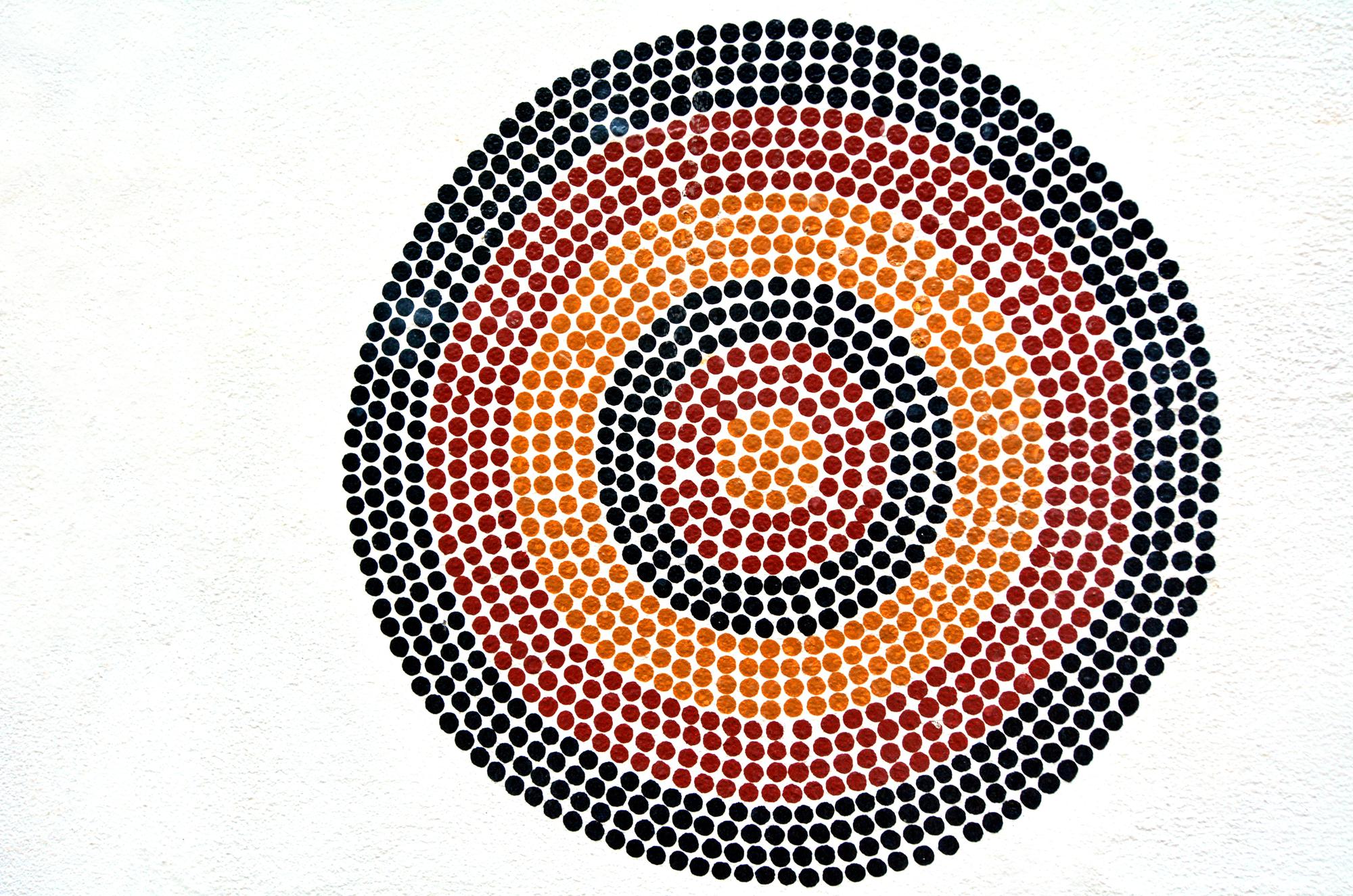 Aboriginal Amp Torres Strait Islander Health