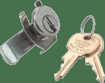 Mailbox Lock Change Denver