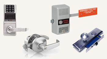 Commercial Locksmith - Locksmith Denver