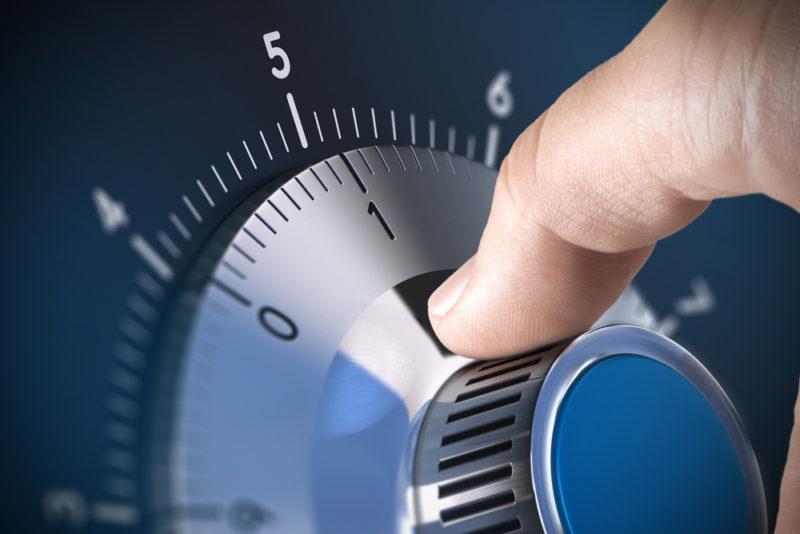 Top Safe Brands - Locksmith Denver