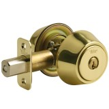 Yale Deadbolt Locksmith Denver
