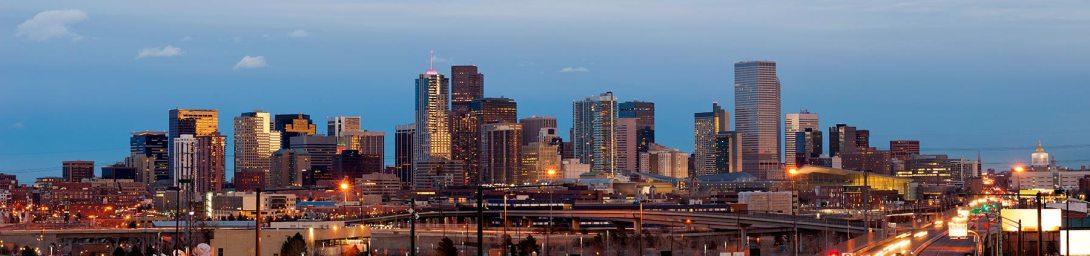 Denver Experts Locksmith - Service Areas