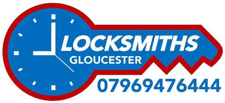 LOCKSMITHS  –  GLOUCESTER