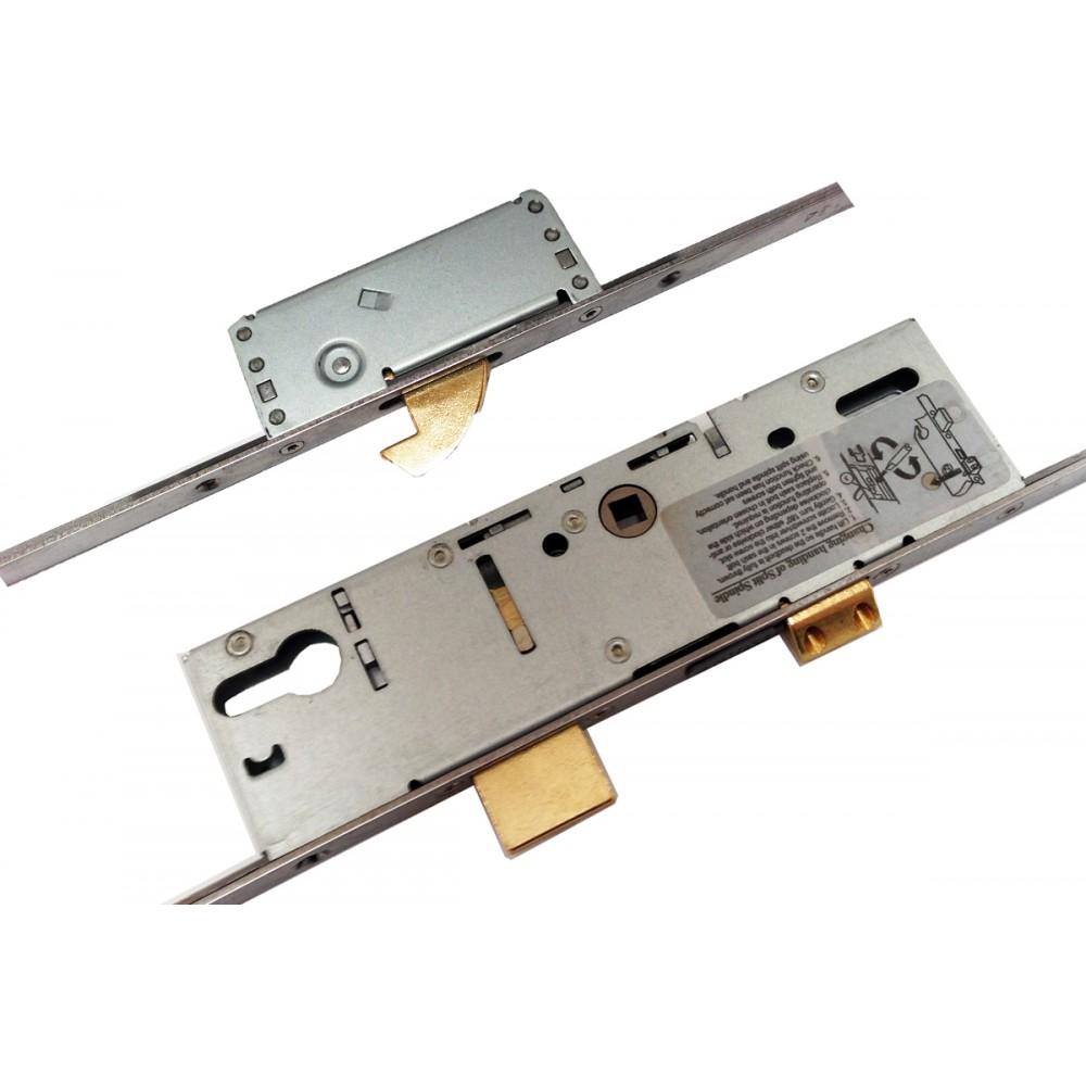 doncaster-locksmiths-uPVC-door-lock-gearboxes