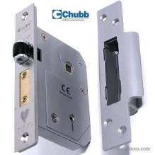 Deadlock Locksmith Southampton