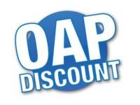 OAP Discounts Locksmith Southampton