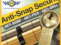 Locksmith Portsmouth upvc specialist