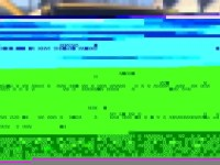 Locksmith Southampton - ACQ Locksmiths Ltd
