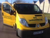 ACQ Locksmiths Ltd Southampton and Eastleigh Locksmith At Your Service