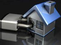 Home Security Southampton Locksmith