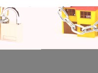Home Security in Southampton & Totton