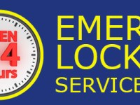 Emergency Locksmiths SouthamptonEmergency Locksmiths Southampton