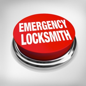 Emergency Locksmith Service Winchester