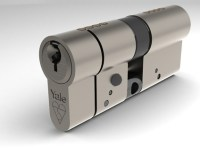 Anti-Snap cylinder Locksmith Winchester