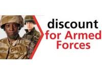 HM Focres Discount - Winchester