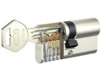 Euro Cylinder locksmith Winchester