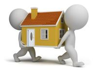 Moved Home Locksmith Winchester