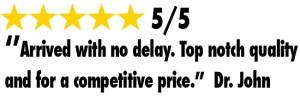 review-locksmith-telford
