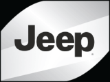 Jeep Car Key Replacement