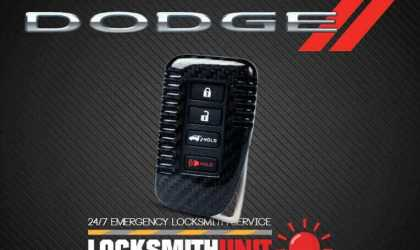 Dodge-Car-Key-Replacement