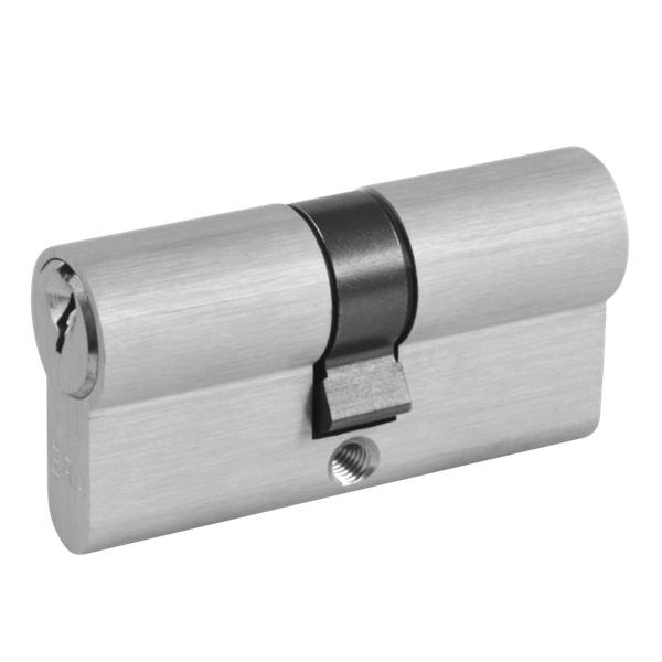 Era 5 Pin Euro Double Cylinder  Wwwlocktrader