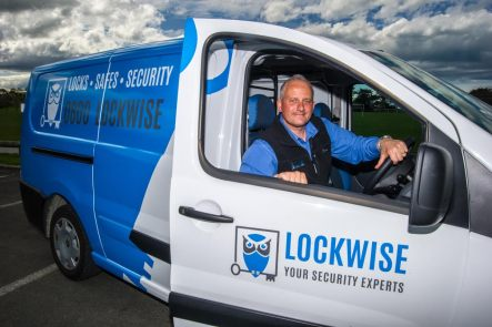 Tips on choosing a reliable locksmith in Napier and Hastings