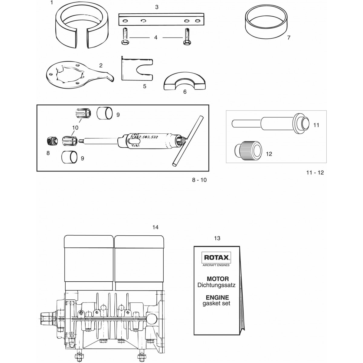 hight resolution of 503 engine diagram