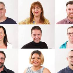 Candidats POP Le Locle 2020