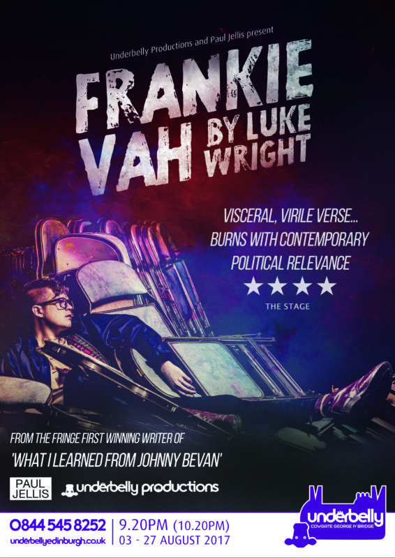 FRANKIE_VAH_A3_POSTER_UPDATED