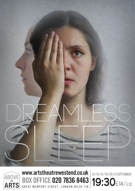 SLEEPLESS_DREAM_POSTER