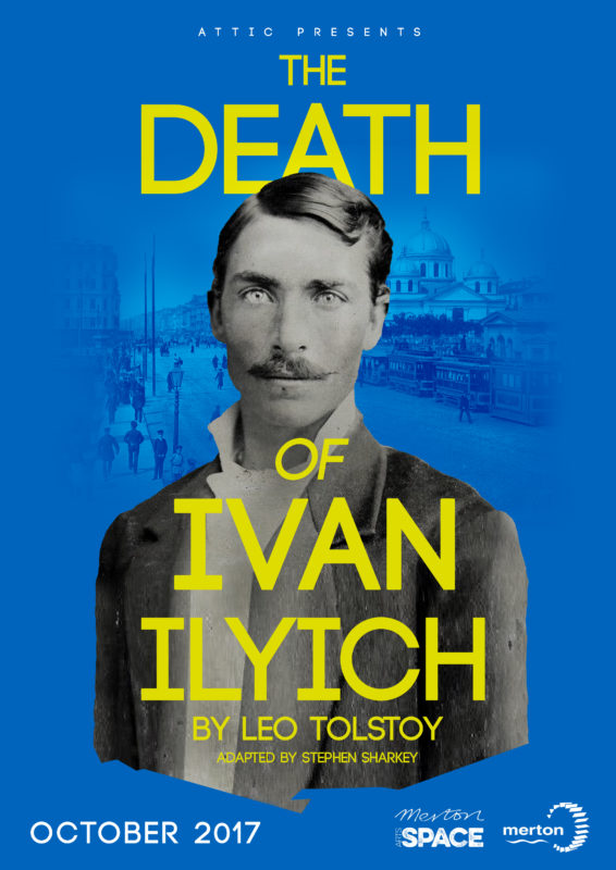 THE_DEATH_OF_IVAN_ILYICH_POSTER_NEW