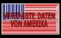 wpid-IMG_20130717_105145.jpg