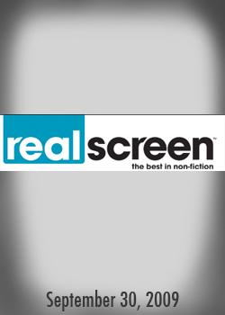 Realscreen_9_30_2009