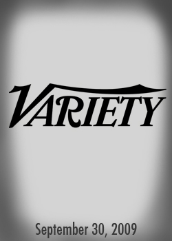 Variety_cover_2009