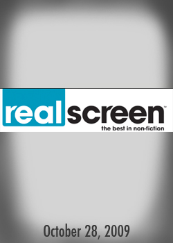 Realscreen_cover_10_28