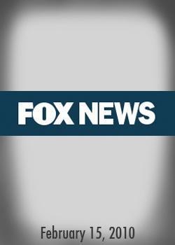 FoxNews_cover