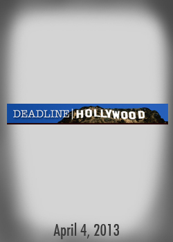 _Deadline_cover