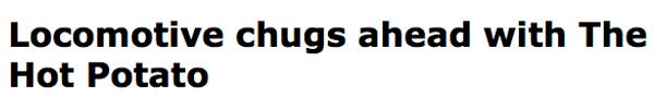 _ScreenDaily_headline_4_14