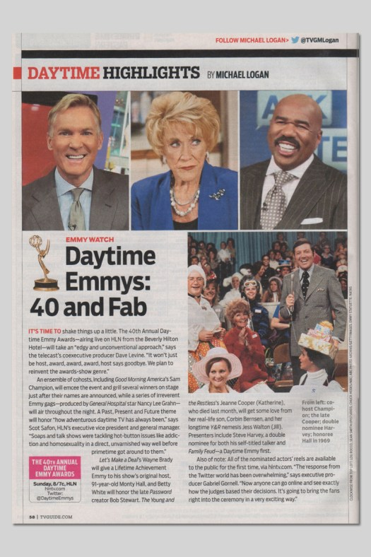 _TVGuide_article_6_10