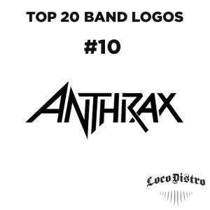 10_anthrax