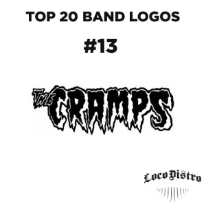 13_the_cramps