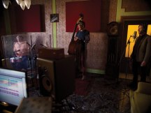 studio_gallery