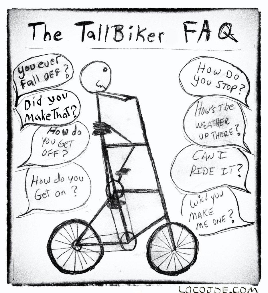 tall_bikers_faq