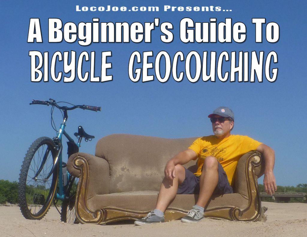 beginners_guide_geocouching
