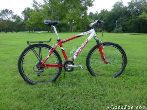 2002 specialized rock hopper
